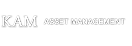 KAM Asset Management